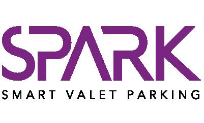 Spark | Smart Valet Parking